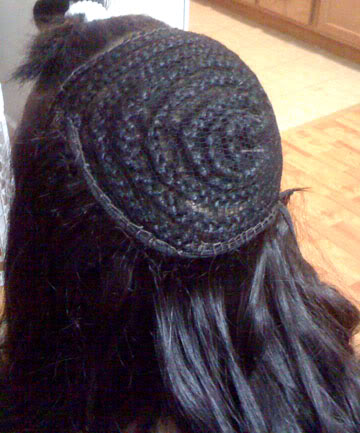 braid patterns for your weave weavemaster tam